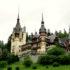 My Journey Through Spectacular Transylvania