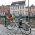 Belgium in 4 Days: Ghent, Bruges, Antwerp & Brussels